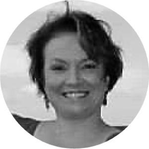 Laura Sargent