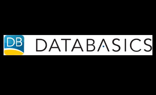 Data Basics